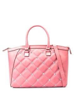 Shoulder Bag D3341