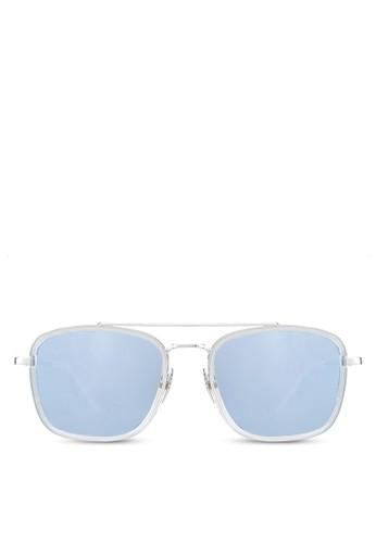 MResprit 羽絨外套.BRUNO 太陽眼鏡, 飾品配件, 飾品配件