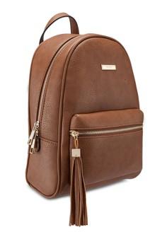 95b305e52fe ALDO Hanalei Backpack Rp 1.299.000. Ukuran One Size