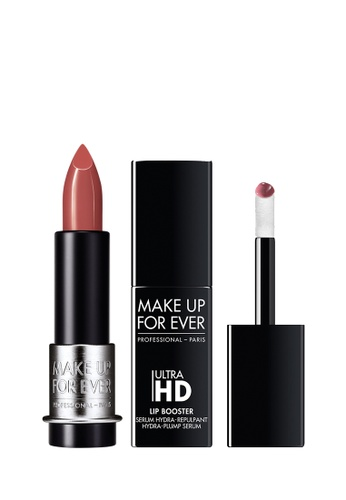 MAKE UP FOR EVER multi Sophisticated Lips Exclusive Set 1 36F85BE29176EFGS_1