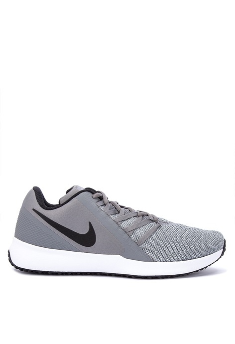 premium selection 3e28d 42cac ... netherlands nike philippines shop nike online on zalora philippines  5e1e6 2abf7
