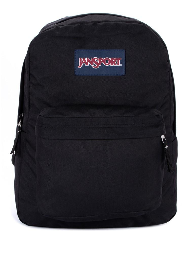 Superbreak II Backpack