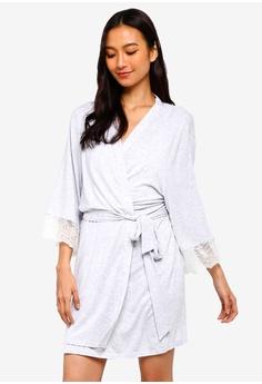 e27be29c83 Buy Robes For Women Online on ZALORA Singapore