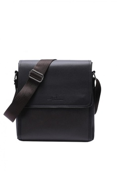 8e2404872dc7 Shop Messenger Bags for Men Online on ZALORA Philippines