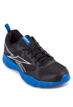 Trainfusion 5.0 Training Shoes