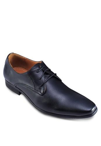 商務皮鞋,esprit服飾 鞋, 鞋