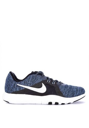 Shop Nike Nike Flex Tr 8 Premium Shoes Online on ZALORA Philippines d4c75c3f3