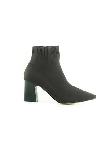 Opera Shoes Opera Elf Series Boots 9655 Cf 5DE86SHAD6F64EGS_1