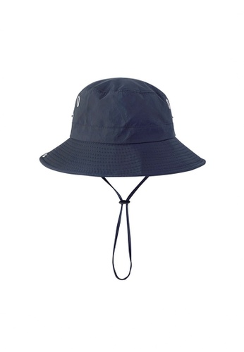 Twenty Eight Shoes Cowboy Style Fisherman Hat GD20210028 8E8D1AC7923054GS_1