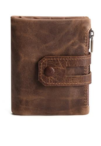 Twenty Eight Shoes Handmade Vintage Leather Wallet 2059 5D1E1AC45D22DAGS_1