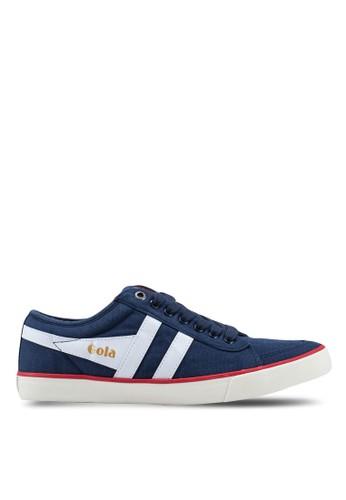 Gola multi Comet Sneakers 80BBESHBC69245GS_1