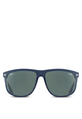 RB4147 太esprit地址陽眼鏡, 飾品配件, 飾品配件