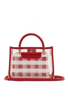 11f1143940c7dd Shop Handbags & Purses for Women Online on ZALORA Philippines