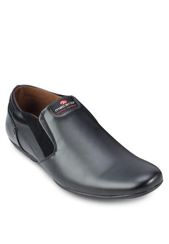 esprit香港分店仿皮懶人鞋, 鞋, 皮鞋