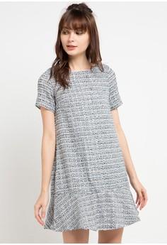 Dress Putih Jual Dress Putih Zalora Indonesia