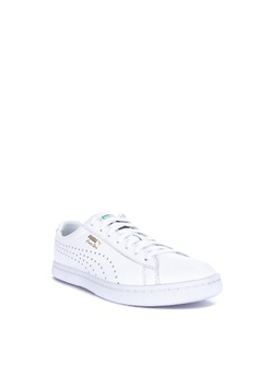 timeless design 8b087 4c1bd Puma Court Star Nm Sneakers Php 3,670.00. Available in several sizes