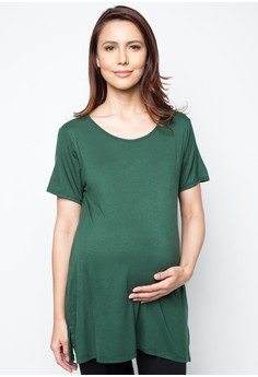 Kenny Maternity Top