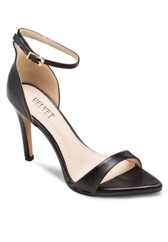 Maxine 高跟鞋, 女鞋, zalora 內衣鞋
