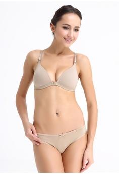 3404587636e24 Buy Bove by Spring Maternity Lingerie For Women Online on ZALORA Singapore