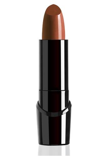 Wet N Wild brown Wet N Wild Silk Finish Lipstick - Mink Brown 7C756BEEAC3FDAGS_1