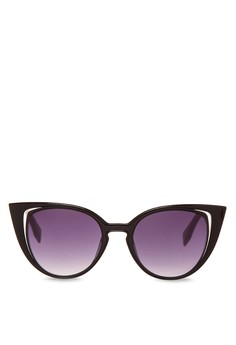 Sunglasses W6A5P07DQ
