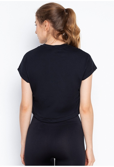 57892450d4f Shop Nike Clothing for Women Online on ZALORA Philippines