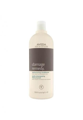 AVEDA Damage Remedy™ Restructuring Conditioner 7E0B2BE0ACF3E4GS_1