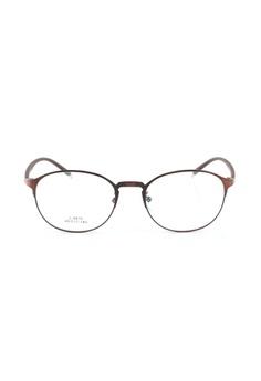 e58b60355f66 Kimberley Eyewear for Men Available at ZALORA Philippines