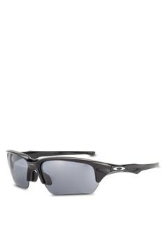 Sport Performance OO9372 Sunglasses