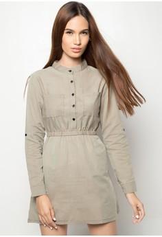 Sd Susana Dress