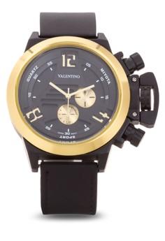 Analog Watch 20121896