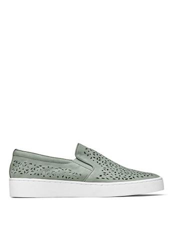 dcf0888ec Buy Vionic Midi Perf Slip-On Sneaker Online on ZALORA Singapore