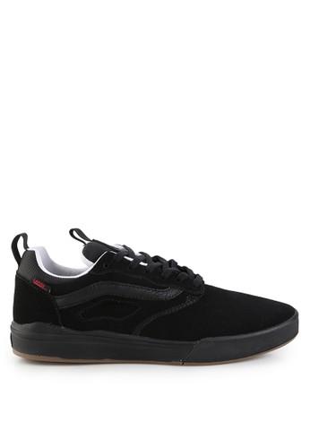 Vans black Mn Ultrarange Pro VA142SH0V20JID_1