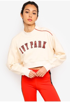 e9b2c3894c0f86 Buy Hoodies   Sweatshirts For Women Online on ZALORA Singapore