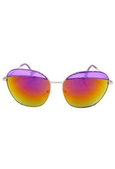 BS5967 Lady Miley Sunglasses
