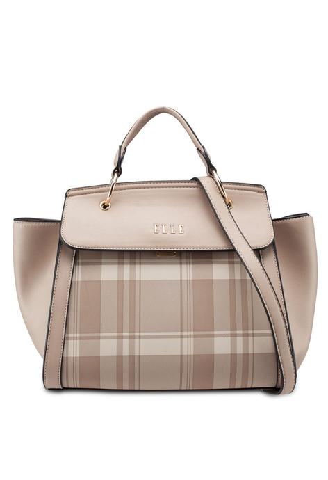 41d16de90c3a Buy Elle Women Bags Online