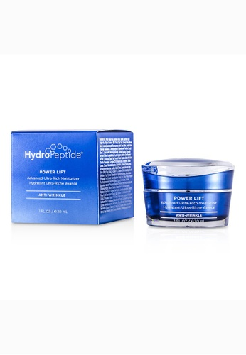 HydroPeptide HYDROPEPTIDE - Power Lift - Anti-Wrinkle Ultra Rich Concentrate 30ml/1oz DD7B8BE39F3FD8GS_1