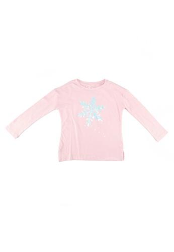 2-3 Gap Little Kids Long Sleeve Turtleneck Shirt 100/% cotton Size  XXS