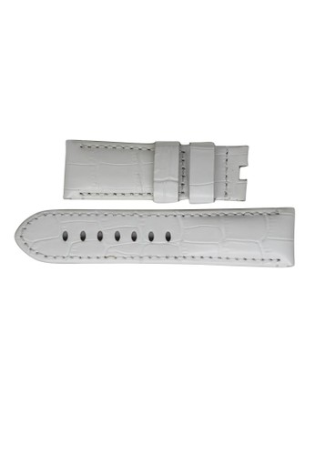 STRAPS white Straps-Leacrc-2824 ST324AC98QVXID_1
