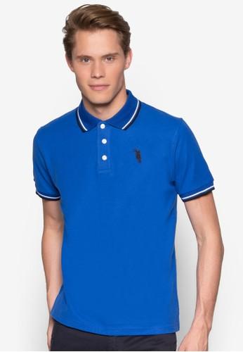 男裝POLO 衫, 服飾, Polesprit香港分店o衫