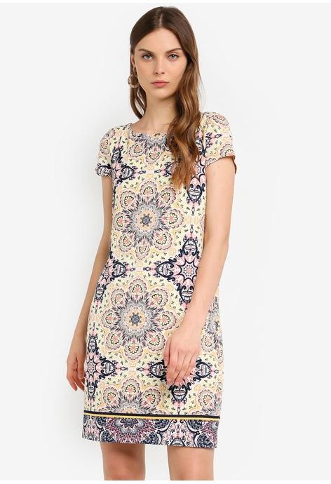 394e4d4592 Buy Work Dresses For Women Online