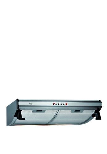 Teka Appliance silver Kitchen Appliances Traditional Hood 4A02FHL68D6A23GS_1