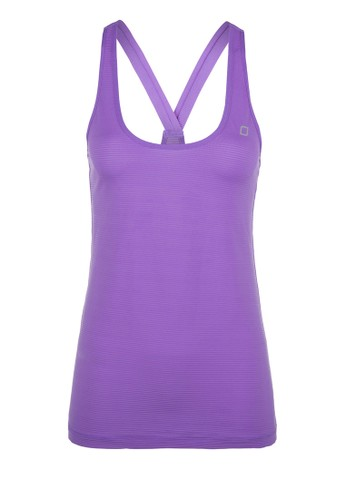 Maddox Excesprit holdingsel Tank Top, 運動, 運動