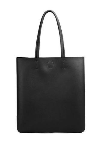 Twenty Eight Shoes Leather Tote Bag 9099 36AE7AC4C96838GS_1