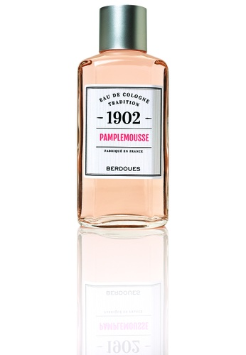 1902 Tradition n/a Pamplemousse 245ml 19167BE93RFMPH_1
