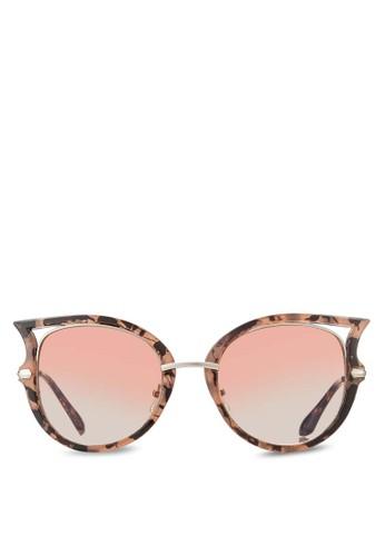 Canaglia 太陽眼鏡、 飾品配件、 飾品配件ALDOCanaglia太陽眼鏡最新折價