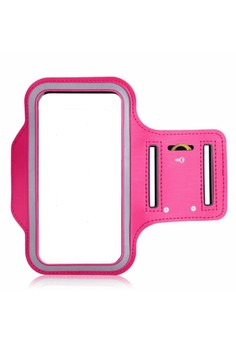 Sports Armband for Oppo R 3