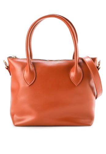Lumiere Bag brown Marrie ECBC5AC47EB656GS_1