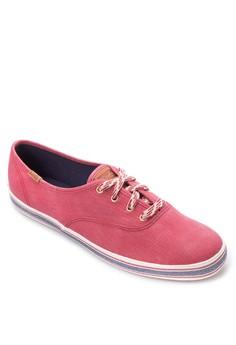 CH Americana Sneakers