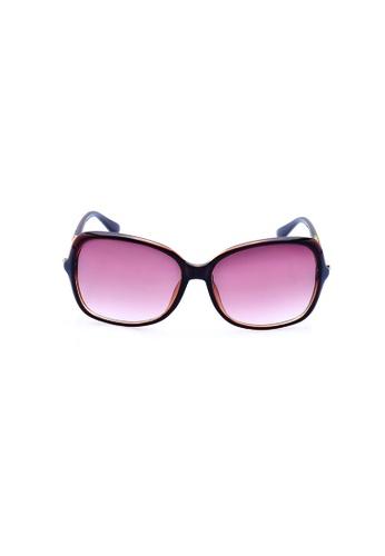 459c6bf41390 Buy LENO Perth Sunglasses (FA13300) Online | ZALORA Malaysia